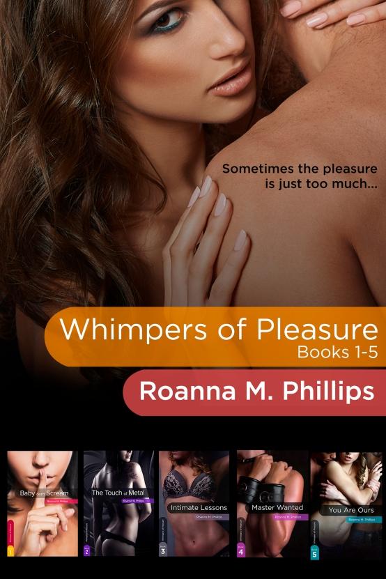 WhimpersPLeasure_CVR_MED